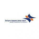 logo_0000_IAA-logo