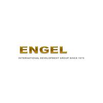 logo_0006_Engel