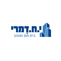 logo_0010_damari