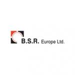 logo_0012_BSR