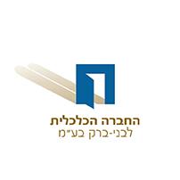 logo_0015_Bnei Brak