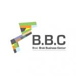 logo_0016_BBC_LOGO