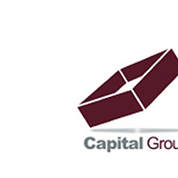logo_0017_Capital Group