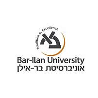 logo_0019_Bar-Il_Logo-01