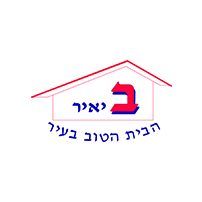 logo_0021_b_yair