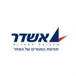 logo_0027_ashdar