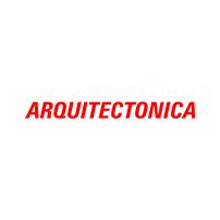 logo_0028_ARQ LOGO