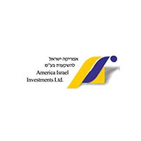 logo_0031_America Israel