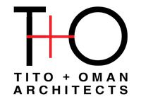 Tito Oman Architects
