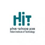 logo_0001_HIT