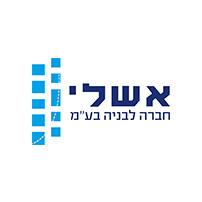 logo_0003_eshli
