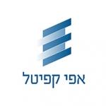 logo_0007_efi-capital