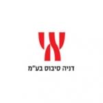logo_0009_Denia Sibus