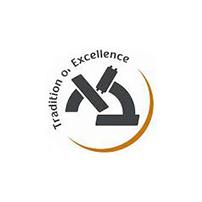 logo_0018_Bar-Il_Logo-02
