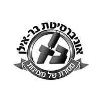 logo_0020_Bar Ilan Uni