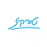 logo_0023_avrahami_turkiz3
