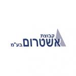 logo_0026_Ashtrum