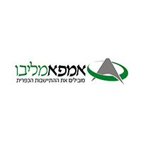 logo_0029_Ampa Malibu logo