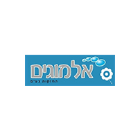 logo_0032_almogim