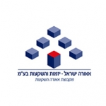logo_0035_Aaura investments